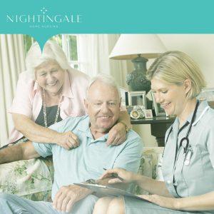 elderly-home-care-dubai